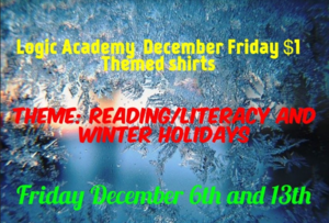 December themed shirts.png