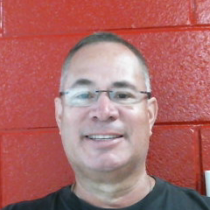 Sergio Cavazos's Profile Photo