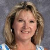 Lisa Robbins's Profile Photo