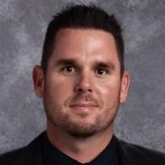 Brian Keith's Profile Photo