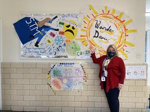 Principal Davis CSW 21.jpeg