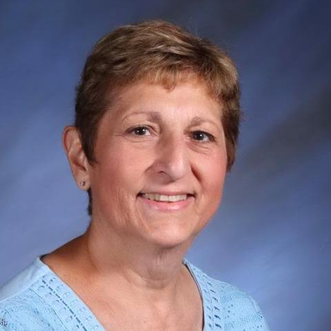Linda Norman's Profile Photo