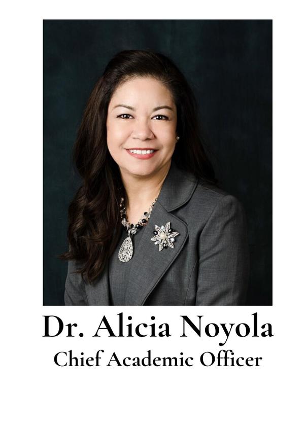 Dr. Noyola