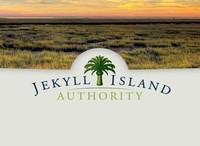 Jekyll Island Authority Logo