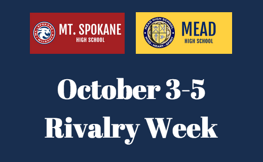 Rivalry Week Featured Photo