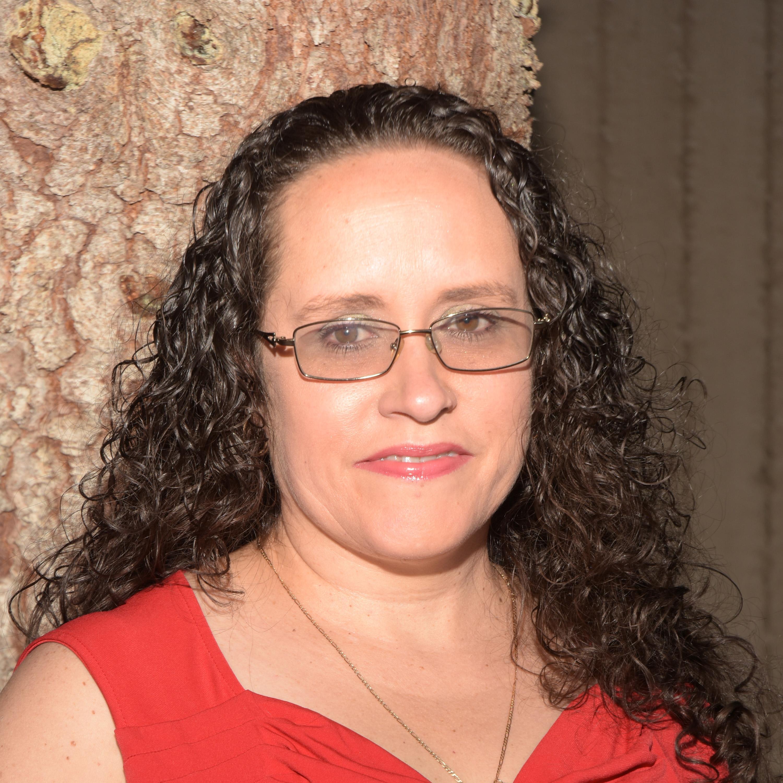 Melisa Hernandez's Profile Photo