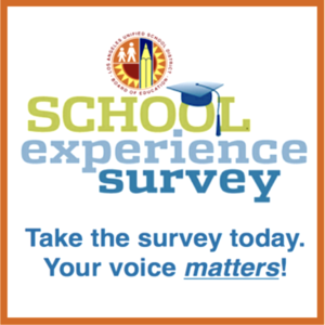 School Experience Survey 2020.png