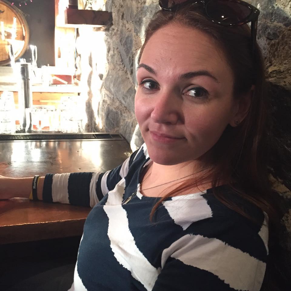 Kim Settlemyre's Profile Photo