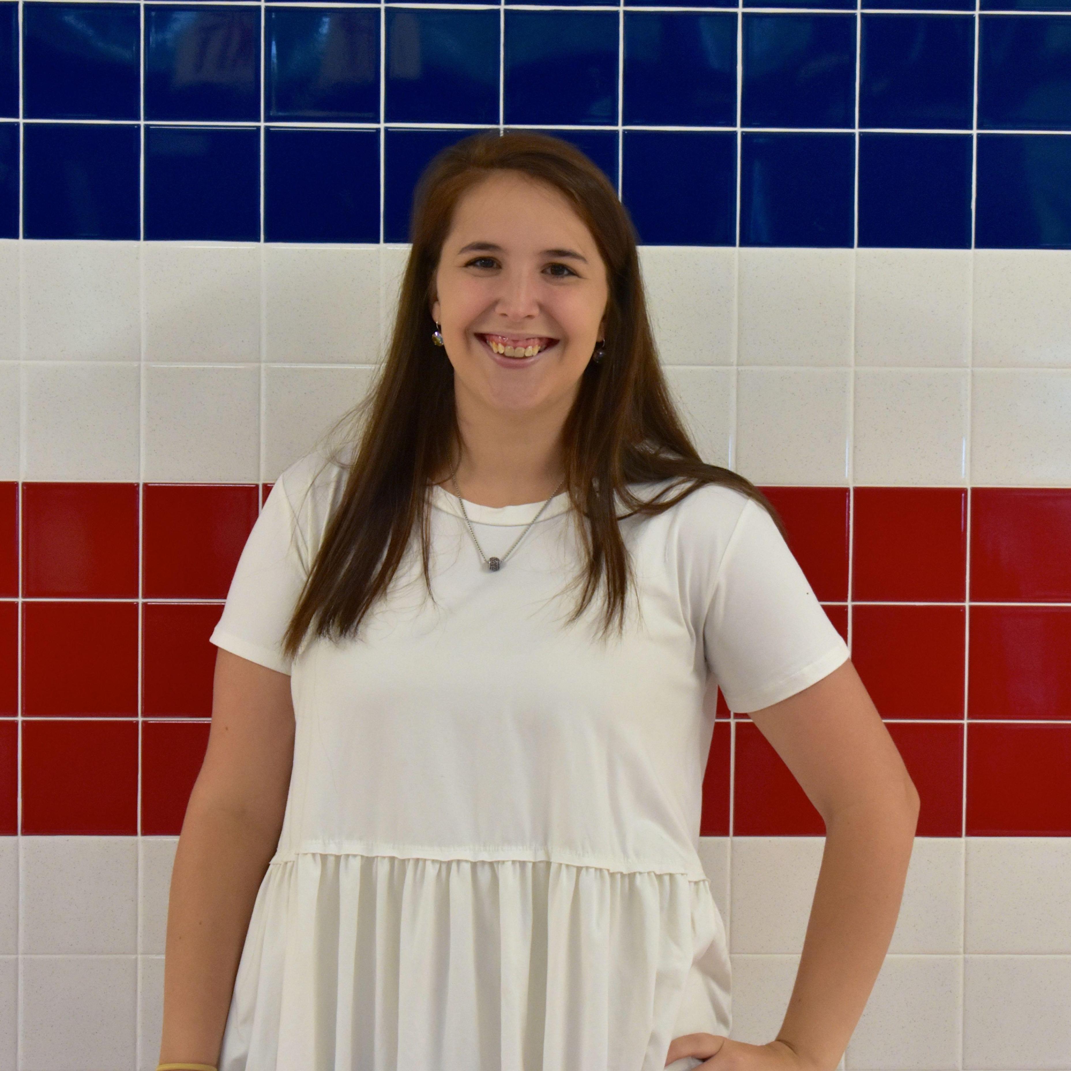 Ashley Richey's Profile Photo