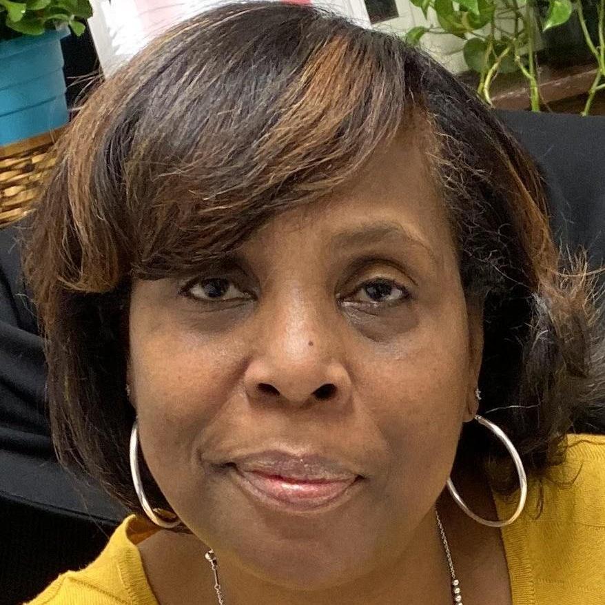Felicia Williams's Profile Photo
