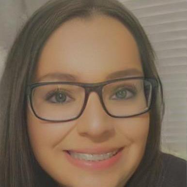 Ana Segovia's Profile Photo