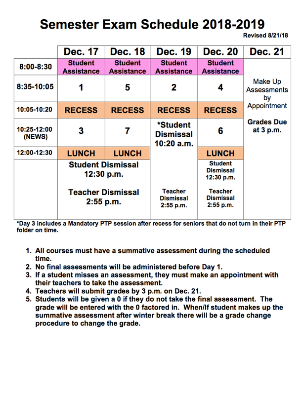 Finals schedule 2018-19.png