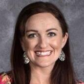 Brooke Ramsey's Profile Photo