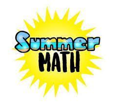 Summer Math Videos Thumbnail Image