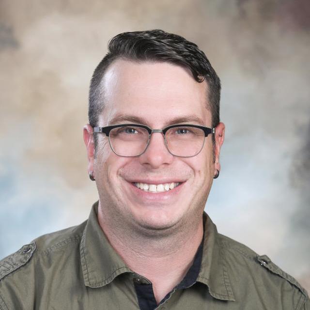 John Hansen's Profile Photo