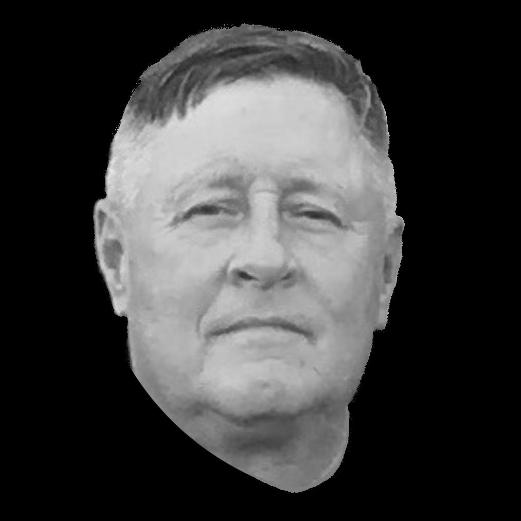 David Kahler's Profile Photo