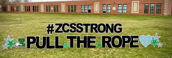 pull the rope zcsstrong