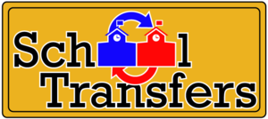 Transfers-Header.png