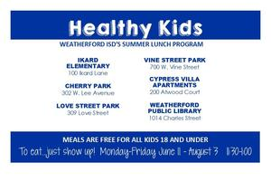 2018 Healthy Kids 6-4 web.jpg