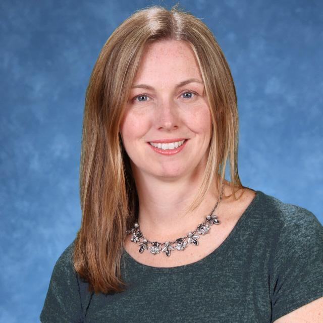 Erin Gigliotti's Profile Photo