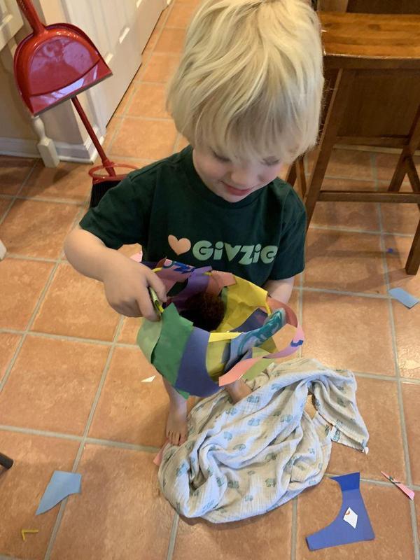 Wyatt's paper nest 2.jpg