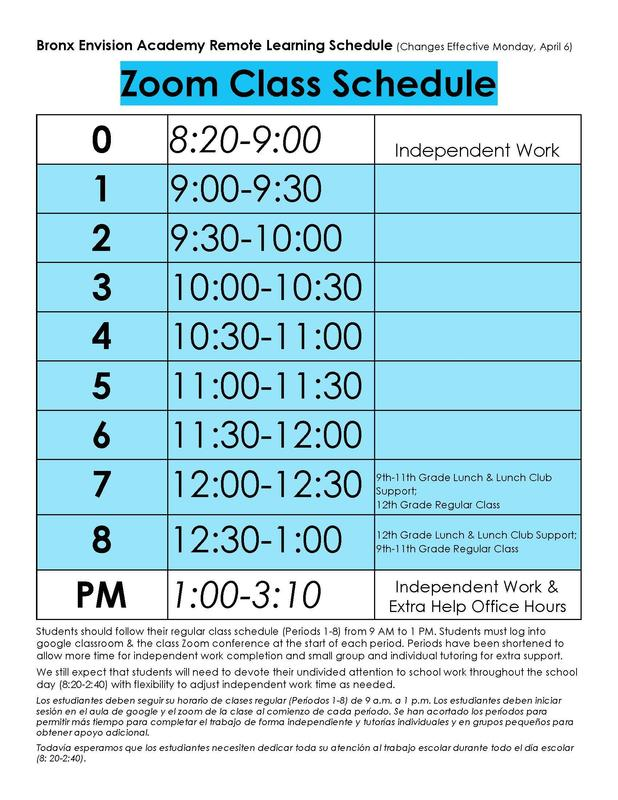 BEA Remote Learning Schedule for Students & Families_Page_2.jpg