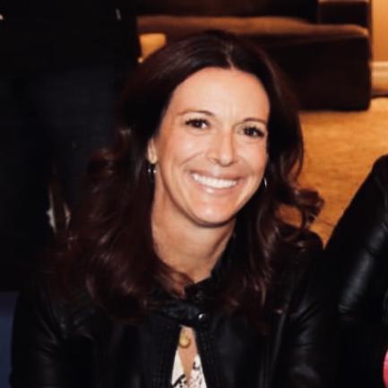 Carrie Saks's Profile Photo