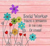 social workers making a difference in the lives of others