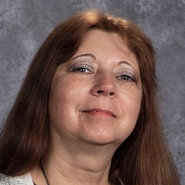 Vera Reece's Profile Photo