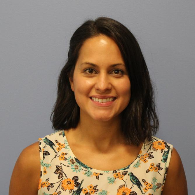 Carolina Bloom's Profile Photo