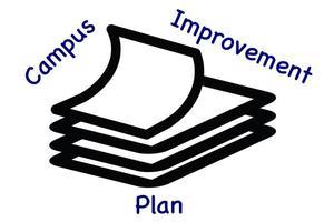 campus_improvement_plan_image.jpeg