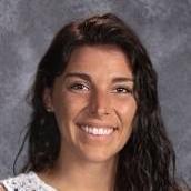 Nicole Snyder's Profile Photo