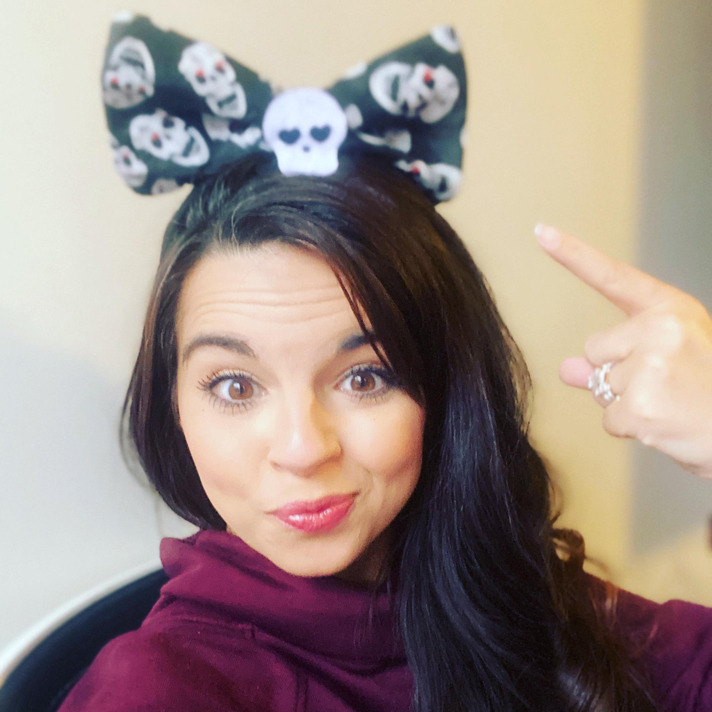 Jessi Smith's Profile Photo