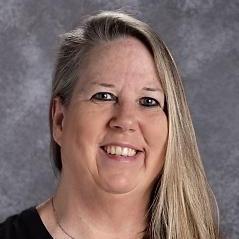 Sandy Fisher's Profile Photo