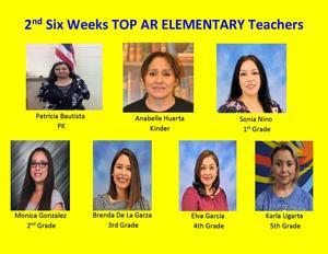 TOP AR ELEMENTARY Teachers.jpg