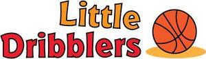 Little Dribblers.jpg