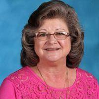 Deborah Hersey's Profile Photo