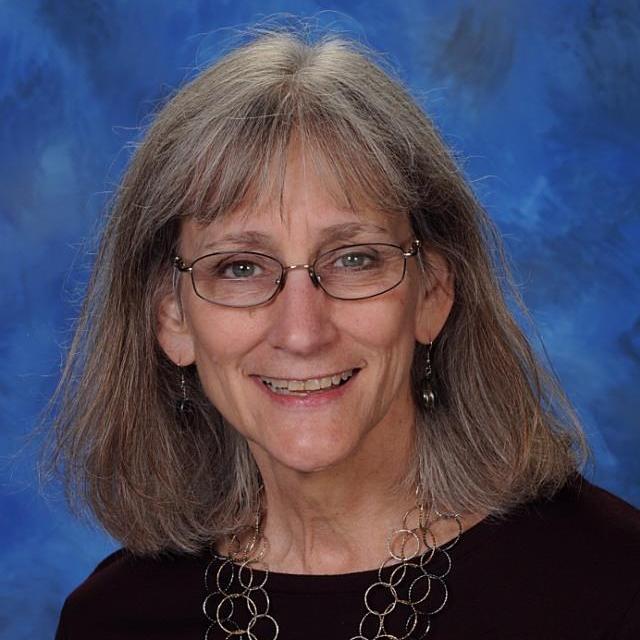 Donna Patton's Profile Photo