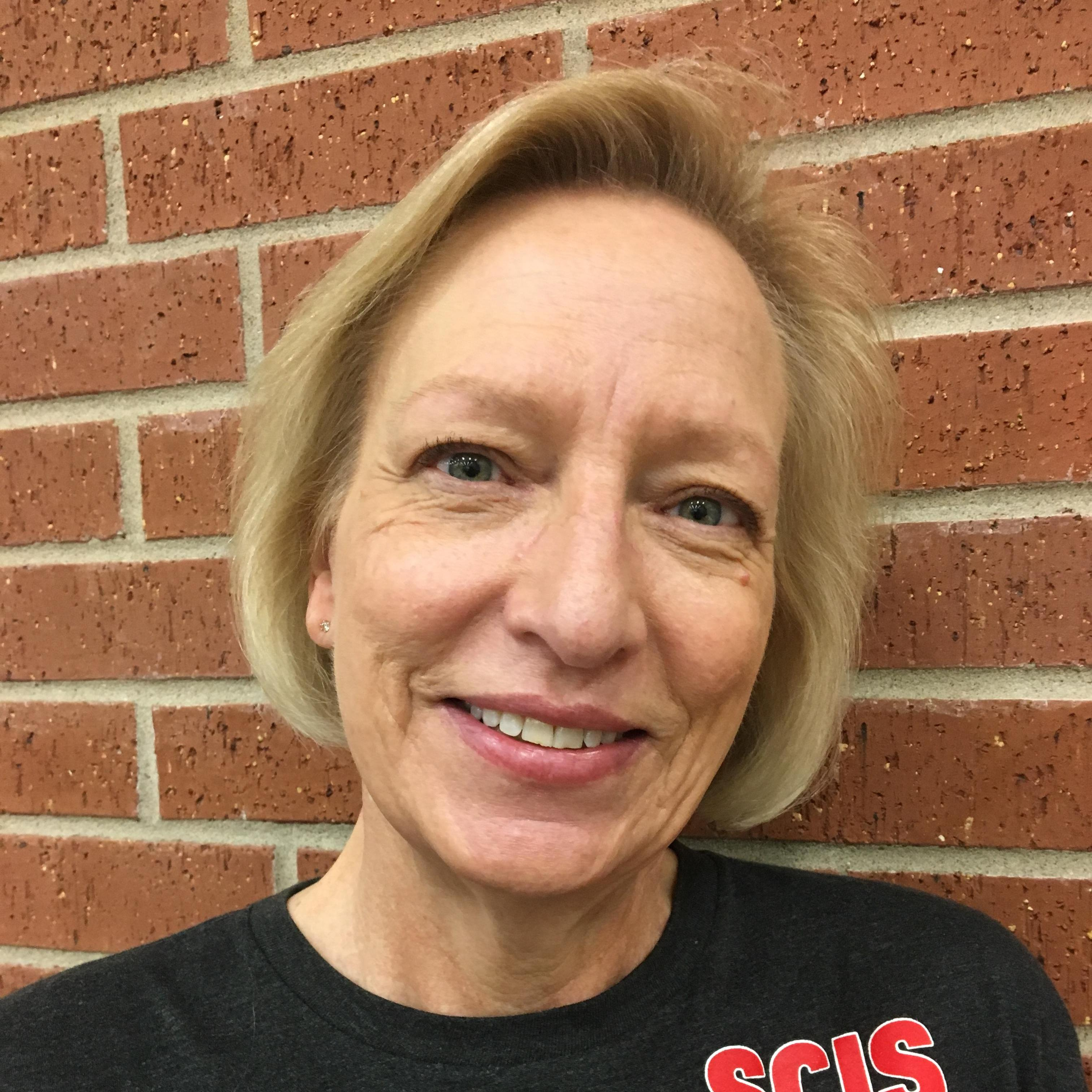 Karen Drake's Profile Photo