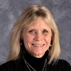 Tammy Strayer's Profile Photo