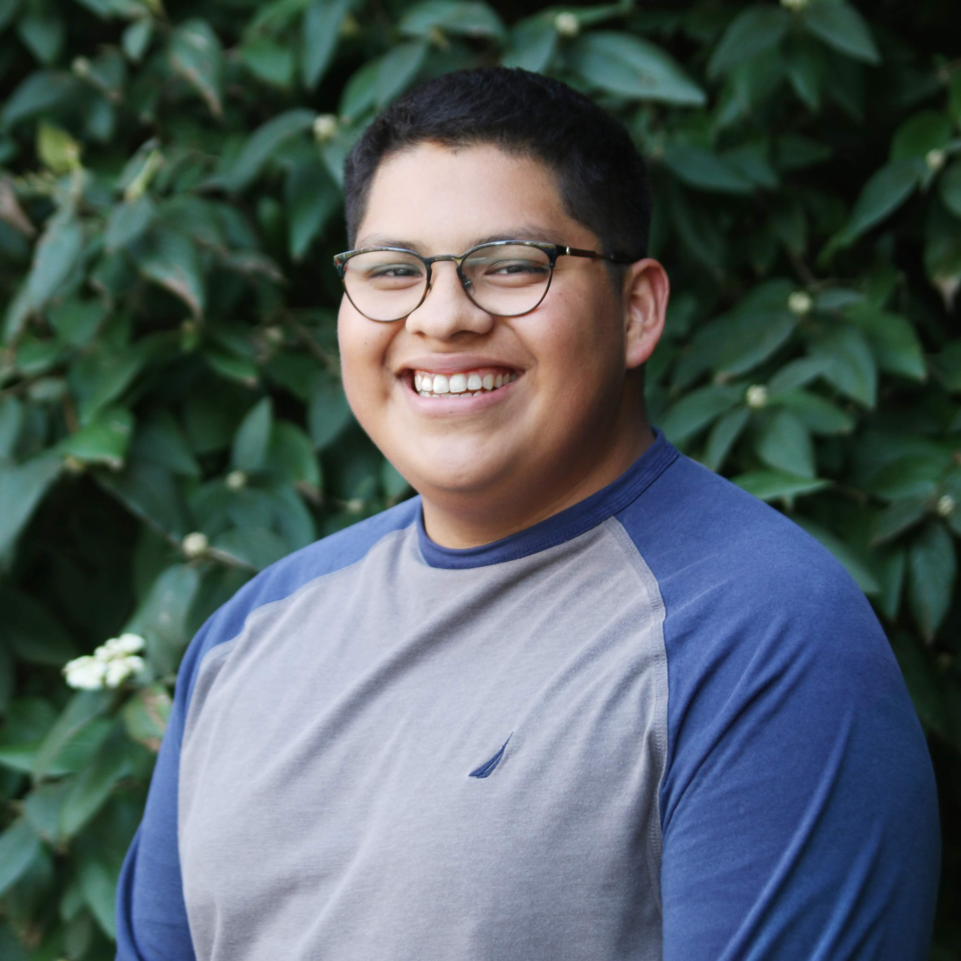 Anibal Guzman's Profile Photo