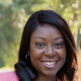 Keshia Brown's Profile Photo