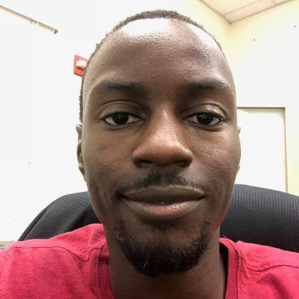 Tyrone Crawford's Profile Photo
