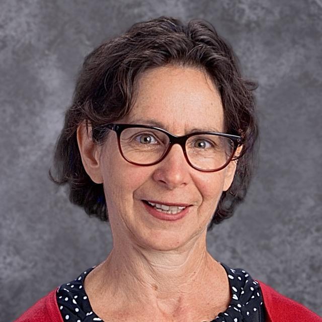 Carole Segall's Profile Photo