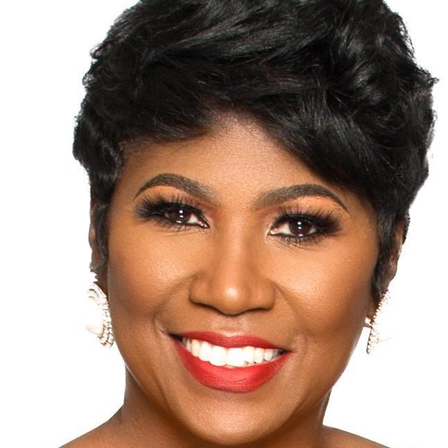 Monica Scott's Profile Photo