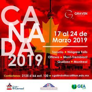 Canadá 2019.jpg