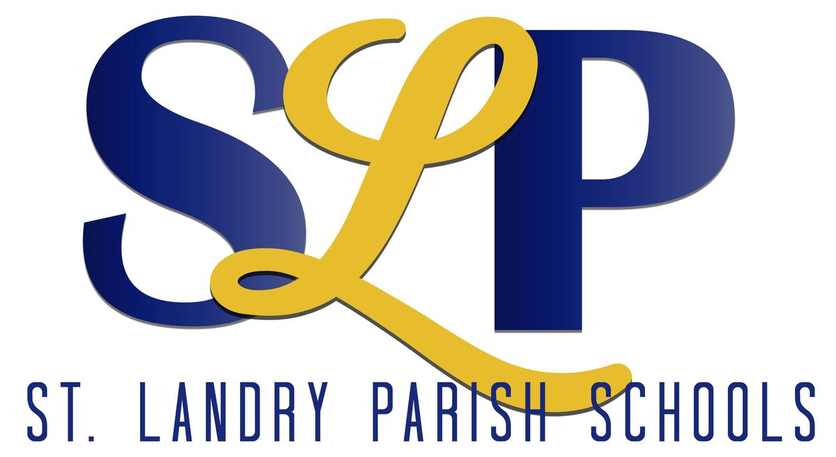 St Landry Parish School Board