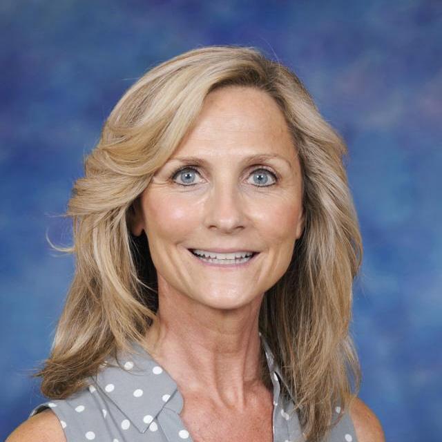 Sherri Hunt's Profile Photo