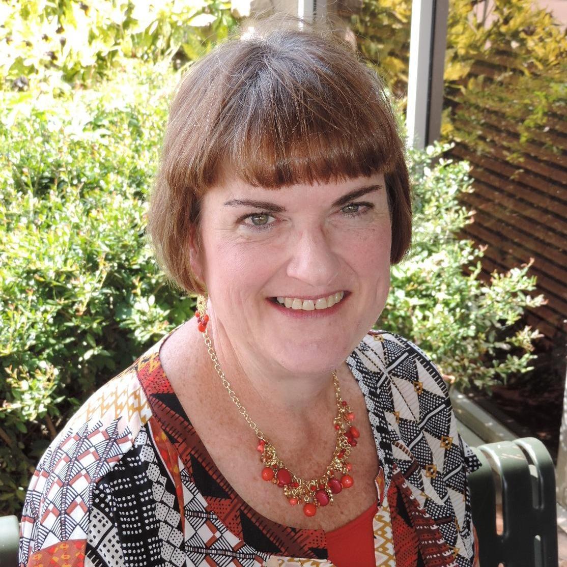 Jeanne Gorman's Profile Photo