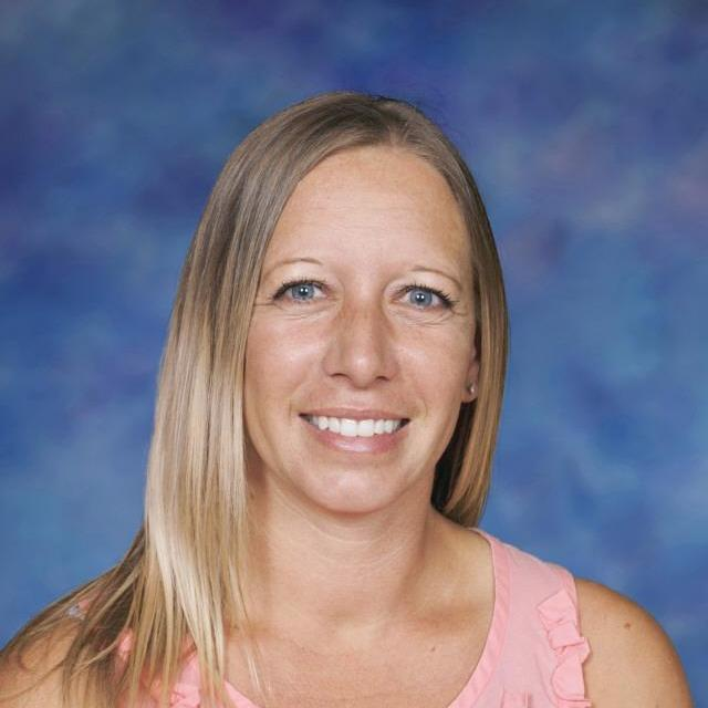 Liz Glick's Profile Photo